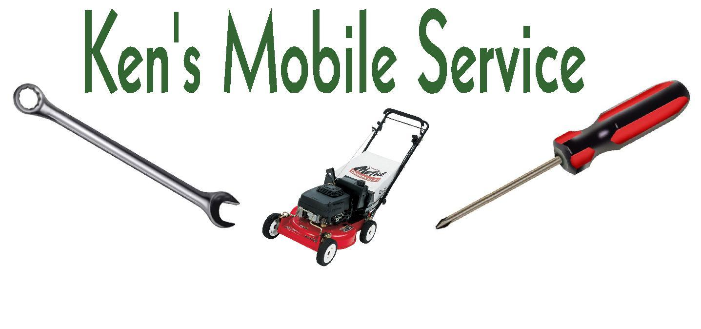 Lawn Mower Repair South Austin Tx